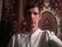 Владимир Цирков, 15 мая , Сибай, id169660840