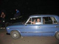 Андрей Мороз, 8 марта 1991, Уфа, id18269559