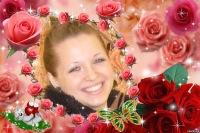 Наталья Афанасьева, 2 ноября , Липецк, id50338228