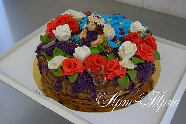 день рождения юбилей