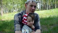 Сергей Кустов, 28 мая , Москва, id93855785