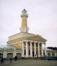 Сергей Николаев, 8 июня 1994, Санкт-Петербург, id100219741
