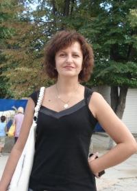 Наташа Ковальчук, 3 сентября , Севастополь, id118913361