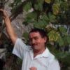 Nikolay Egorov