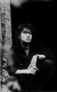 Антон Коровацкий, 21 сентября 1990, Омск, id23305656