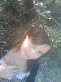 Катюша Плотникова, 3 июня , Краснодар, id67949464