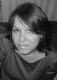 Таня Жигун, 4 октября 1985, Киев, id7115928