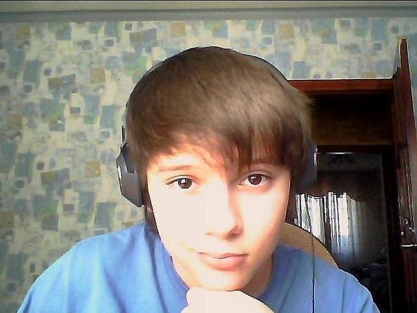 Fkk Webcam