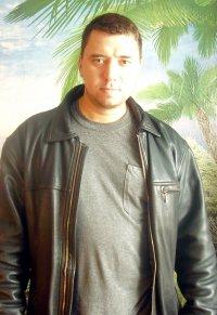 Дмитрий Данилов, 30 марта , Кандалакша, id85912200
