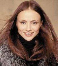 Ирина Беляева, 17 июня 1986, Москва, id94504756
