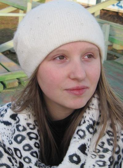 Алина Калараш, 8 сентября 1989, Набережные Челны, id129458698