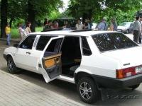 Алия Алдакаева, 23 мая 1997, Уфа, id100442746