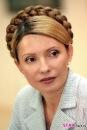 Фото Юлии Аввакумовой №18