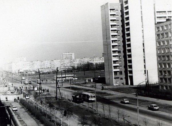 Железнодорожный округ ул подвойского 35