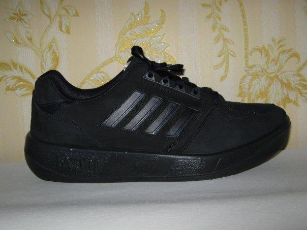 Где купить обувь больших размера в москве