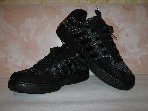 Обувь камелот купить в интернет магазине