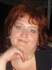 Татьяна Махова, 22 сентября 1980, Самара, id71433987