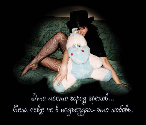 http://cs10092.vkontakte.ru/u758776/111003590/x_bbe93b65.jpg