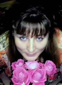 Надежда Ефременко, 21 мая , Минск, id81015634