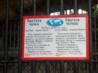 Татьяна Абрамова, 5 мая , Одесса, id94607462