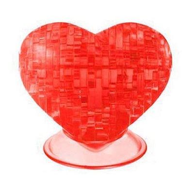 23. Мужские подарки ко Дню Святого Валентина!  Выбирайте красивые и прикольные подарки своим вторым половинам!