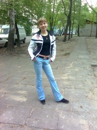 Елена Романюк, Светлогорск