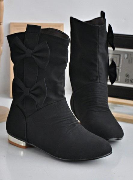 Тифлани Детская Обувь Интернет Магазин В Алматы