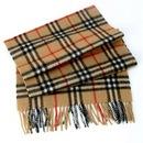 Впервые шарф появился в древнем Китае.  Но тогда он, конечно, еще не был модным аксессуаром.