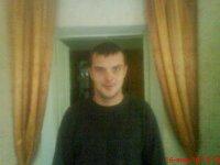 Эдик Селезнев, 26 декабря 1980, Белгород-Днестровский, id65658791