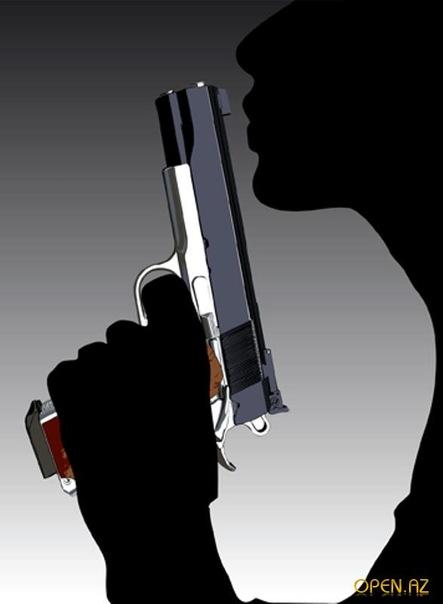 Прикольные картинки с пистолетом в руках на аву, уже соскучилась