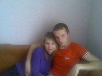 gorod-kazatin-erotika