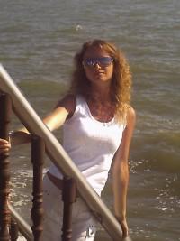 Анна Ткаченко, 12 декабря , Запорожье, id76584645