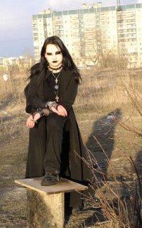 Тарантул Гот-гарт, 11 мая , Белая Церковь, id80060886
