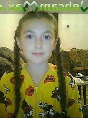 Алена Лукьянова, 9 июля , Уфа, id97270137