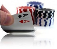 Poker Porer, 22 августа 1994, Мукачево, id122308562