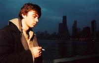 Иван Иванов, 22 марта 1994, Москва, id130877742