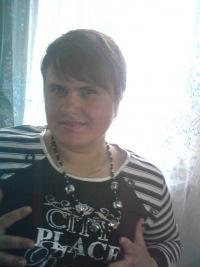 Оля Смоленская