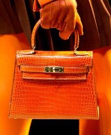 Представляем вам маленькие сумки 2010-2011 от Hermes на фото.