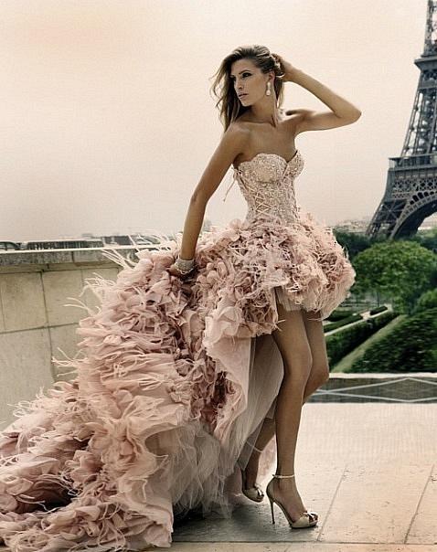 Модные платья из турции фото