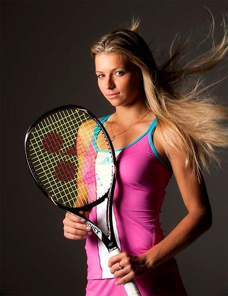 fitness and tennis players essay Becoming a good tennis player in this century, tennis is the second most popular sport in the world after soccer there are many good tennis players and.