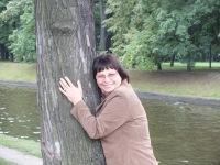 Неля Мурзайкина, 27 сентября , Оренбург, id84606339