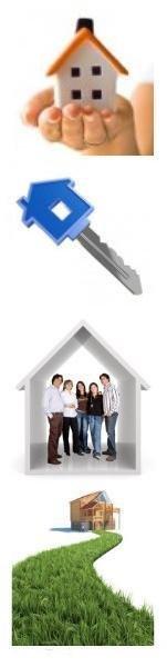 центр сделок с недвижимостью великие луки - фото 5