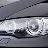 Разборка BMW БМВ - продажа и покупка запчастей