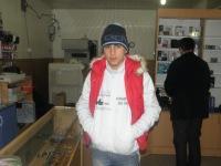 Салман Нуридинов, 12 марта , Саратов, id116929290