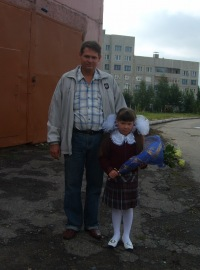 Максим Ногаев, 30 июля , Чебоксары, id131426038