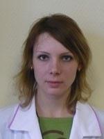 Анастасия Дашинимаева, 14 апреля 1990, Красноярск, id150759269