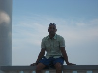 Павел Чувинов, 21 августа , Тула, id152746711