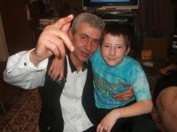 Георгий Сорокин, 11 марта , Волгоград, id157404508