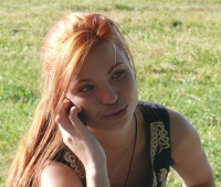 Юлия Акилова, 3 мая 1987, Киев, id46712532
