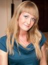 Мария Морозова фото #47